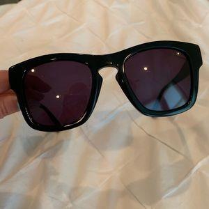 Authentic Gucci sunglasses - GG 3791/S Black 8079C